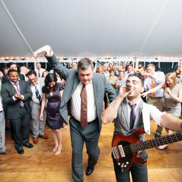 Weddings Sugarbabies Inc Weddings Wedding Bands